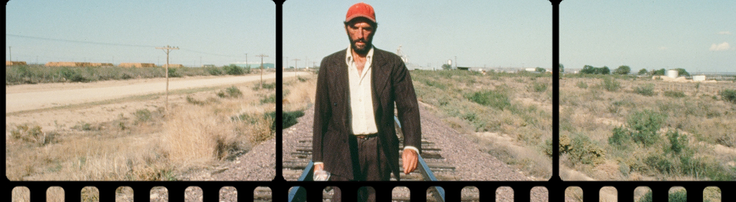 Paris_Texas_1071