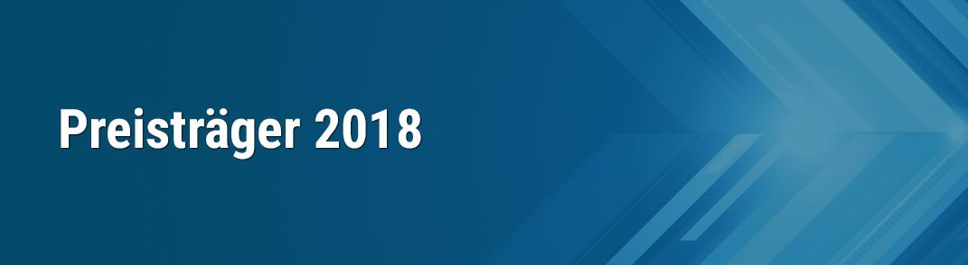 Preisträger_2018