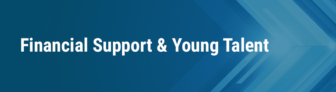 Financial_Support
