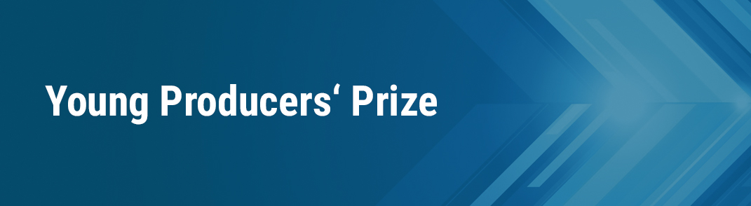 Young_Producers_Prize