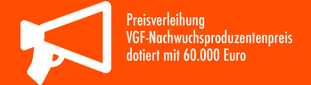 VGF_Layer_1