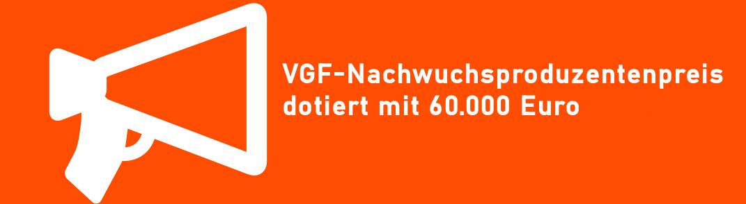 VGF_Nachwuchsproduzentenpreis