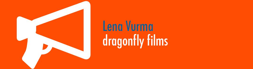 Lena_Vurma