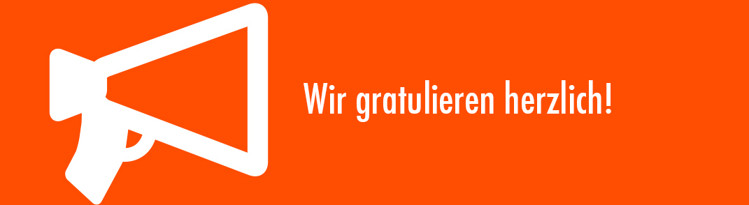 Wir_gratulieren