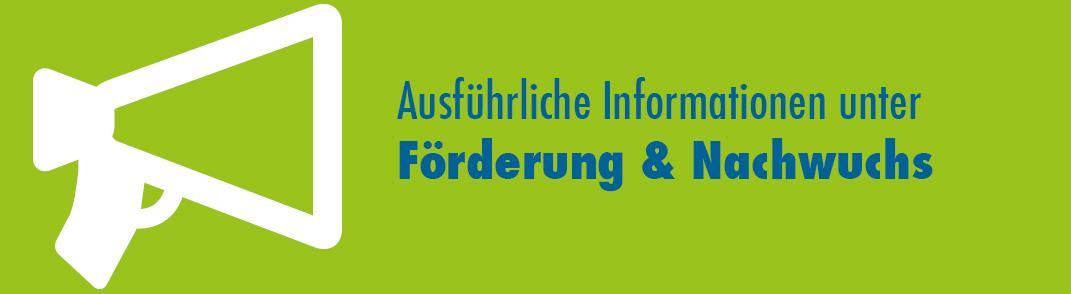 Informationen_blau