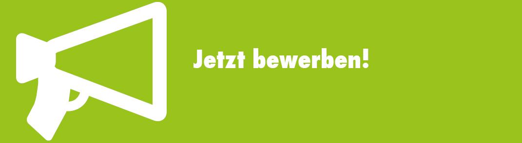 Jetzt_bewerben
