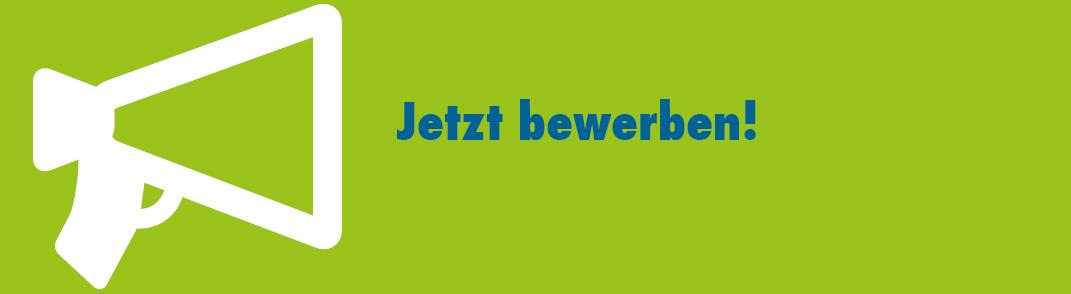 Jetzt_bewerben_blau