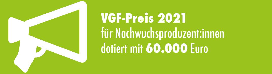 VGF_Preis_2021