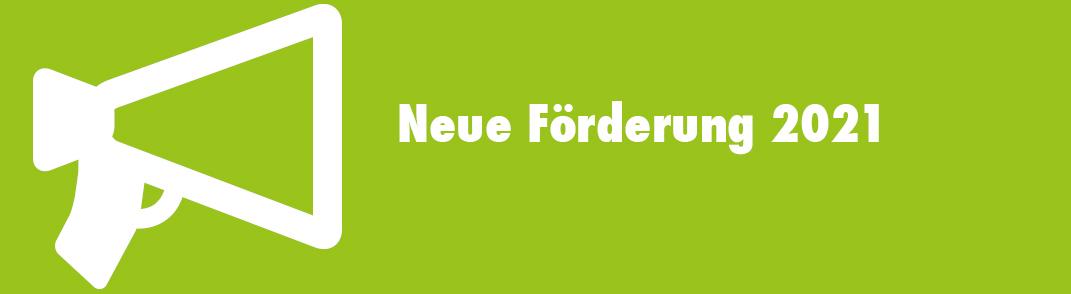 Neue_Foerderung