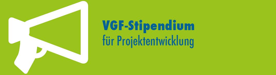 VGF_Stipendium_blau